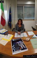 Foto_Dirigente_scolastica_3