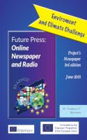 Future_Press_-_June_2021_-_A