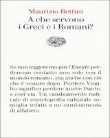 A_che_servono_i_greci_e_i_romani