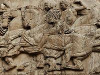 Parte_Guelfa_-_cavalcata_delle_panatenee_-_Fidia_-_Partenone