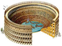 romano_impero_-_colosseo