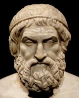 sophocles_ritratto