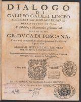 Dialogo_di_Galileo_Galilei_Firenze_1632tif