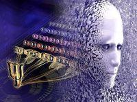 vie-artificielle-quantique-ordinateur-laboratoire-750x400