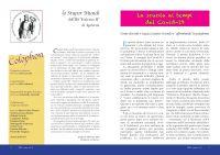 Giornalino_scolastico_n_0_page-0002