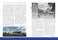 Giornalino_scolastico_n_0_page-0003