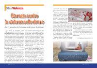 Giornalino_scolastico_n_0_page-0004