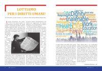 Giornalino_scolastico_n_0_page-0005