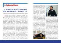 Giornalino_scolastico_n_0_page-0006