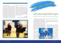 Giornalino_scolastico_n_0_page-0007