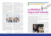 Giornalino_scolastico_n_0_page-0008