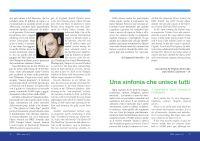 Giornalino_scolastico_n_0_page-0009