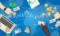 economia-digitale-752x440