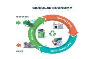 end-of-waste-approvato-lemendamento-che-sblocca-il-riciclo-dei-rifiuti-a-favore-delleconomia-circolare