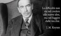 John-Maynard-Keynes-La-difficolt-non-sta-nel-credere-alle-nuove-idee-ma-nel-fuggire-dalle-vecchie