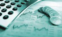 economia-finanza